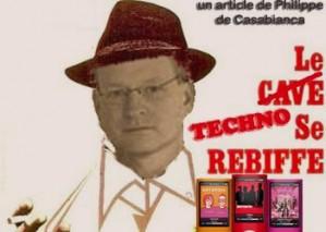 Le_techno_se_rebiffe-une