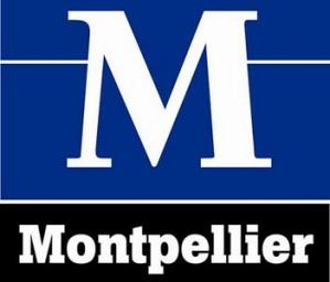 Montpellier-une-mtw