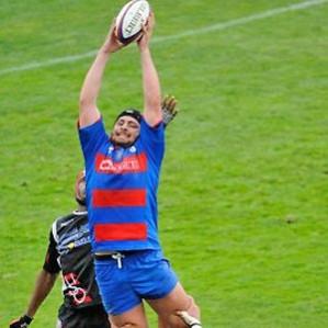 une-rugby-tedx-daniel-herrero-morethanwords