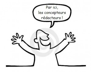 concepteur-redacteur-more-than-words