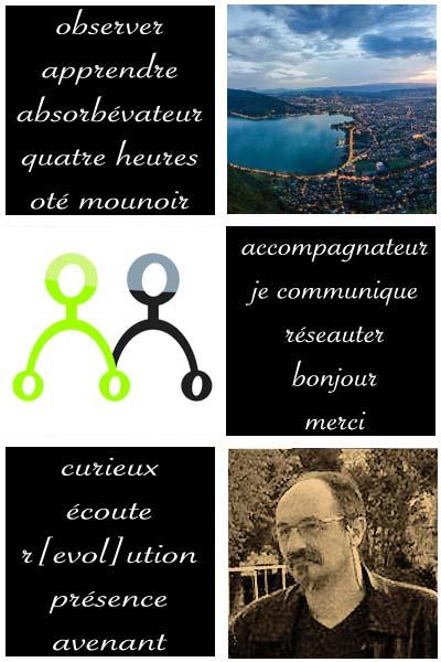 si-jetais-un-mot-image-frederic-hinix-new