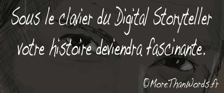 digital-storyteller